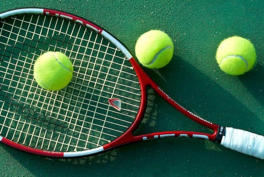Jak obstawiać tenis ziemny u bukmacherów online
