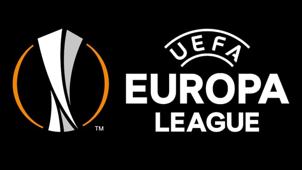 liga europy typowanie